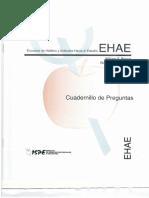 Cuadernillo de Pregunta EHAE.pdf