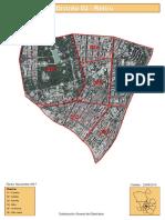 Distrito 03 - Retiro