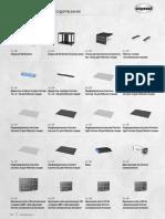 system_SIEGMUND.pdf