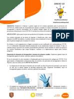 ANEXO 10_PROTOCOLO DE MANEJO DE RESIDUOS.docx