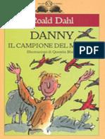 Roald.Dahl.Danny.il.campione.del.mondo.By.PdS