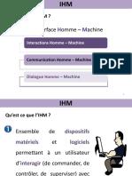 Partie1_IHM_2020_2021.pdf