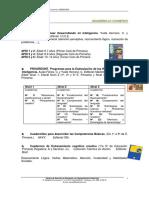 vdocuments.site_desarrollo-cognitivo-aprendo-a-pensar-desarrollando-mi-juegos-para-pensar-9-10.pdf