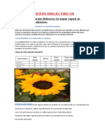 ACEITES DIELECTRICOS MANTENIMIENTO...docx