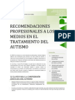 protocolo_comunicacion-AETAPI