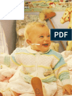 Carnival-babies-Kids-9WB2