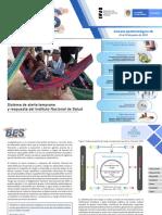 2019 Boletín epidemiológico semana 26.pdf