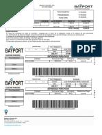 certificadodesaldo(1)