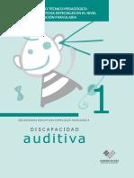 Guias_Neae.pdf