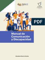 Manual-Comunicación-y-Discapacidad-CEDETi-UC