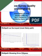 2011.05.06_APSG25_Bergstrom_SurveyQualityConsiderations-APSG-20110506.pdf