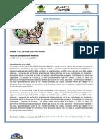 UDS 7 Y 19 PLANEADOR CUARTA SEMANA DE NOVIEMBRE