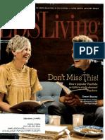 LDS Living - Nov. Dec. 2020