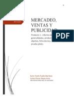 MERCADEO producto 2