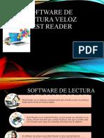 Software-de-lectura-veloz-Best-Reader