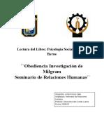 informe 2_Seminario de relaciones humana_Psicologia Social Baron y Byrne (1).pdf