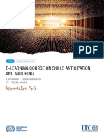 A9712897_EPAP_Elearning course skills anticipation matching_InfoNote