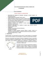 Guia 4 Empresa y su constitución legal (1)