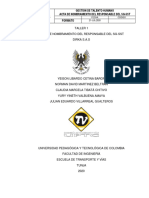 ACTA DE DESIGNACION DE RESPONSABLE DE SG-SST.pdf