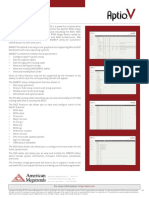 AMIBCP_for_Aptio_Data_Sheet