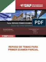 REPASO PARA EL PRIMER EXAMEN DE  CARTOGRAFIA.pdf