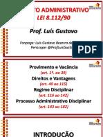 slides-aula1-trt-brasil-direitoadministrativo-luisgustavo.pdf