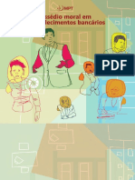 assedio moral em bancos mpt_pdf.pdf