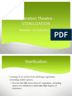 Operationtheatre Sterilization 140513033514 Phpapp02