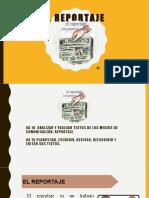 EL REPORTAJE (1).pptx