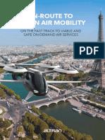 en-route-to-urban-air-mobility