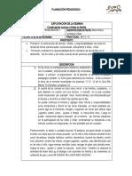 PLANEA SEMANA DEL 03 AL 06  DE NOVIEMBRE.docx