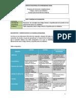 formato_evidencia_producto_guia1- JhonPerez
