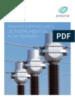 ARTECHE_CT_trafAT_PT.pdf
