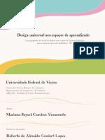 Sem_TCC1_Mariana Yamamoto.pdf