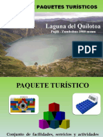 90650828-FORMATO-PAQUETES.pptx