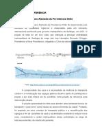 PROJETO REFERENCIA E DIRETRIZES PROJETUAIS .2