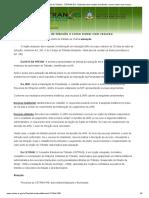 Conselho Estadual de Trânsito - CETRAN RS - Entenda sobre multas de trânsito e como entrar com recurso.pdf
