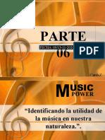 Ficha Arte-musica