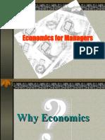 Economics-intro