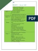5-Ap-3.pdf