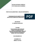 DETERMINACION DE HIERRRO EN VINOS.docx