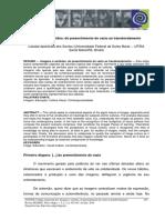 IMAGENS E SENTIDOS.pdf