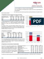 Focus - Salariés 2016.pdf