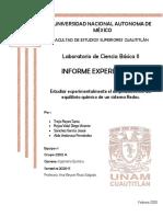 Portada Reaccion redox f.pdf