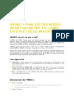 amdec-fr.pdf