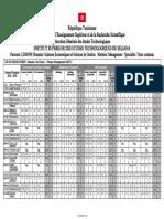 MAF 1 .pdf