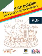 Manual al Colegio en Bici (diseño final).pdf