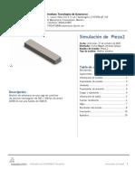 InformeSimulacionSolidworks_Pieza1
