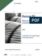 SIU8270_Manual_Reductor_Hansen_P4_SIT