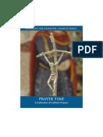 Prayer Time  A Collection of Catholic Prayers KOC.pdf